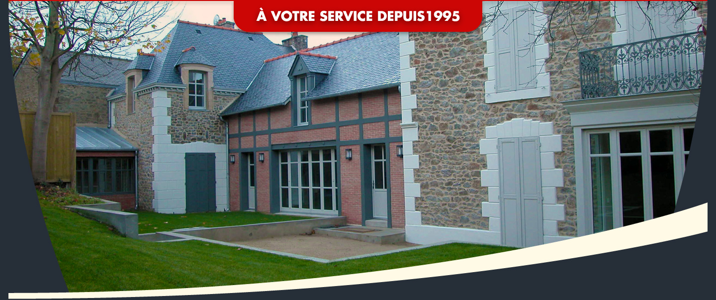 Orcas-ouestrenovation-construction-travaux-rénovation-slider-maison